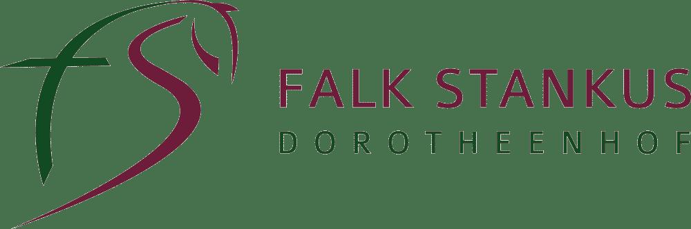 Falk Stankus - Dorotheenhof